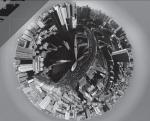 山西省太原市360°全景图片。 - 新浪