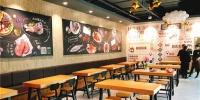 永辉超级物种厦门加州店开业 为其全国第三家店 - Linkshop.Com.Cn