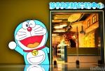 森马布局儿童产业 梦多多小镇创新两大自营体验式项目 - Linkshop.Com.Cn