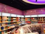 本来生活首家线下旗舰店将于7月7日开业 - Linkshop.Com.Cn