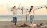 女装品牌avvn飞鸟和新酒进驻南京新百中心店 - Linkshop.Com.Cn
