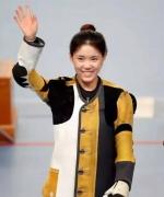 5.jpg - 省体育局