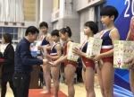 AAA体操锦标赛图片3.jpg - 省体育局