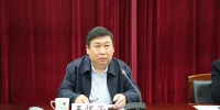 """2017年山西省""""四新""""中小企业评价结果揭晓 - 中小企业"""