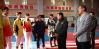 AAAIMG_0259.jpg - 省体育局