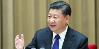 (时政)习近平在中央经济工作会议上发表重要讲话 - 广播电视