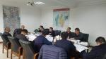 太原市城乡规划局中心组学习会 - 太原市规划局