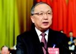 省政协十二届一次会议隆重开幕 - 太原新闻网