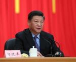 习近平出席庆祝海南建省办经济特区30周年大会并发表重要讲话 - 审计厅