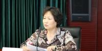 省教育厅组织《中华人民共和国宪法》学习专题讲座 - 教育厅