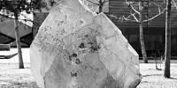 """""""中国地质博物馆百年精品展""""将在山西地质博物馆开展 矿物、宝石、化石,让你一次看个够 - 国土资源厅"""