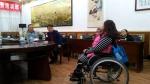全省残疾评定医师市级师资培训班在并举办 - 残疾人联合会