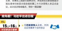 习近平离京出席2018年APEC会议,四大亮点提前看! - 广播电视