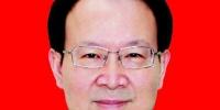 李晓波当选太原市市长 - 太原新闻网