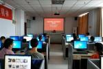 晋城市残疾人电子商务师培训班圆满结束 - 残疾人联合会