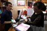 省残疾人福利基金会:线上线下联动 创新筹募善款模式 - 残疾人联合会