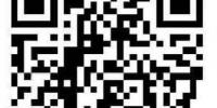 太原新冠肺炎疫情地图上线 手机扫描二维码即可查阅 - 太原新闻网