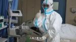 微视频丨武汉,别怕!没有一个春天不会到来! - 广播电视