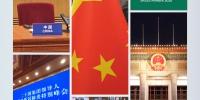 """时政新闻眼丨习近平出席这场特别峰会,提出全球战""""疫""""中国策 - 广播电视"""