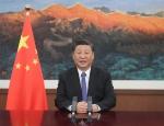 """外交习语丨关于亚投行发展,习主席""""四新""""建议新在哪儿? - 广播电视"""